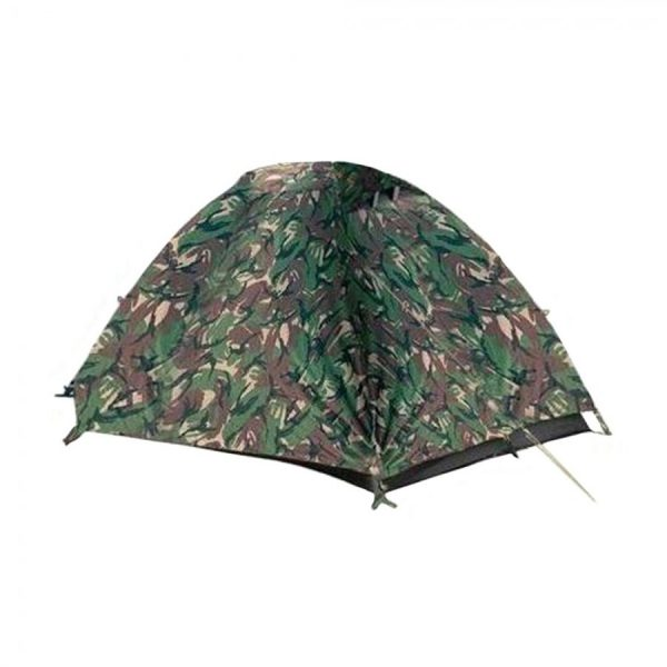 палатка HUNTER 2 TRAMP-Lite