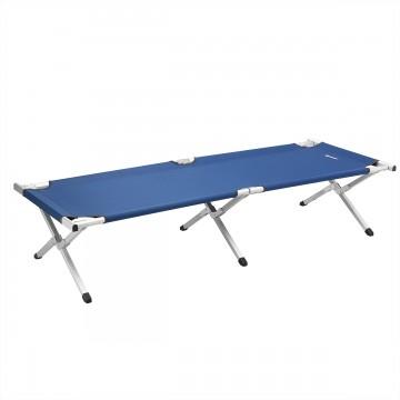 Кровать походная NISUS N-BD630-82701