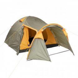 Палатка трехместная PASSAT-3 HELIOS