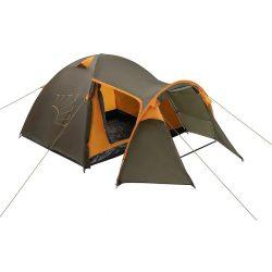 Четырехместная палатка PASSAT-4 HELIOS
