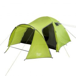 Палатка шестиместная BORNEO-6 PREMIER