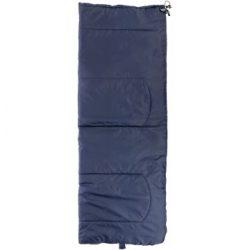 Спальный мешок БАТЫР СО-2 Helios (синтепон)