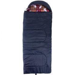 Спальный мешок БАТЫР XXL СОШ-4 Helios (синтепон)