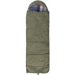 Спальный мешок OLYMPUS 200 Helios