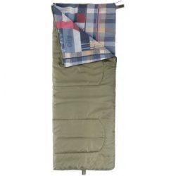 Спальный мешок OLYMPUS 200B Helios
