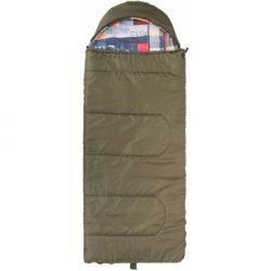 Спальный мешок OLYMPUS 200S Helios