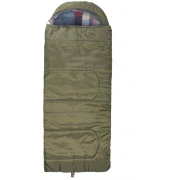 Спальный мешок OLYMPUS Wide 300 Helios