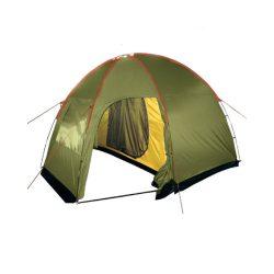 Трехместная палатка ANCHOR 3 Tramp-Lite