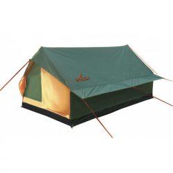 Двухместная палатка BLEUBIRD 2 TOTEM