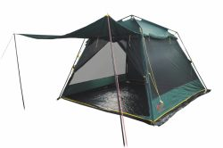 шатер BUNGALOW LUX v.2 TRAMP