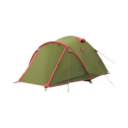 Четырехместная палатка CAMP 4 TRAMP-Lite