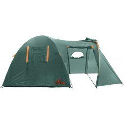 Четырехместная палатка CATAWBA 4 TOTEM