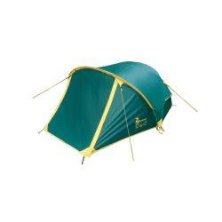 Двухместная палатка COLIBRI PLUS v.2 TRAMP