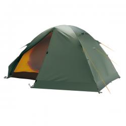 Двухместная экспедиционная палатка GUARD 2 BTrace