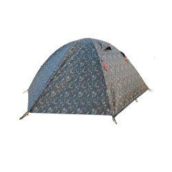 Трехместная палатка HUNTER 3 TRAMP-Lite