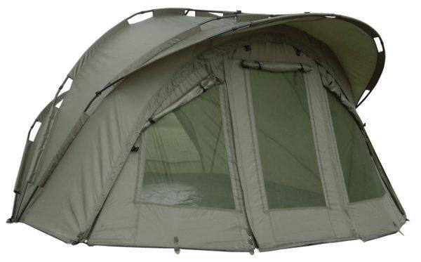 Карповая палатка КАРПОЛОВ-2 Рыболов