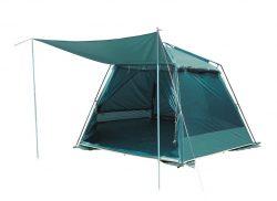 шатер MOSQUITO LUX v.2 TRAMP