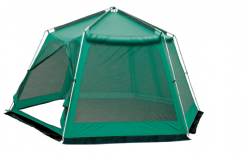 шатер MOSQUITO GREEN SOL