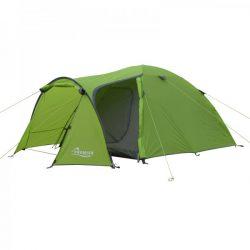"Трехместная палатка ""SAHARA-3"""
