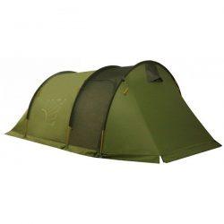 Трехместная палатка SEGEN-3 HELIOS