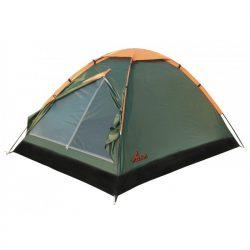 """Двухместная палатка """"SUMMER"""" /TOTEM/"""
