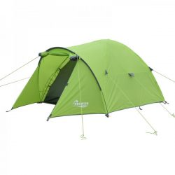 Двухместная палатка TORINO-2 PREMIER