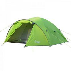 Четырехместная палатка TORINO-4 PREMIER