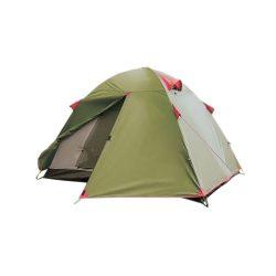 Двухместная палатка TOURIST 2 Tramp-Lite