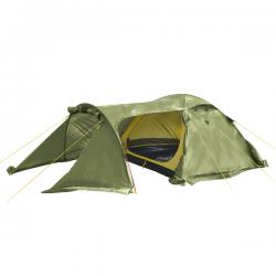 Трехместная экспедиционная палатка TRAIL 3 BTrace