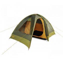 Трехместная палатка TYPHOON-3 HELIOS