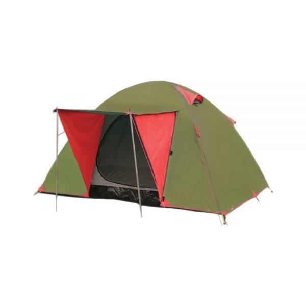 Трехместная палатка WONDER 3 TRAMP-Lite