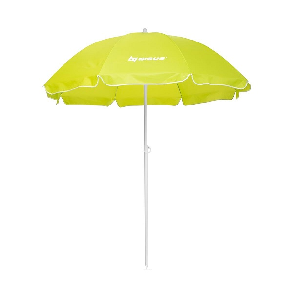 Зонт пляжный N-200 NISUS