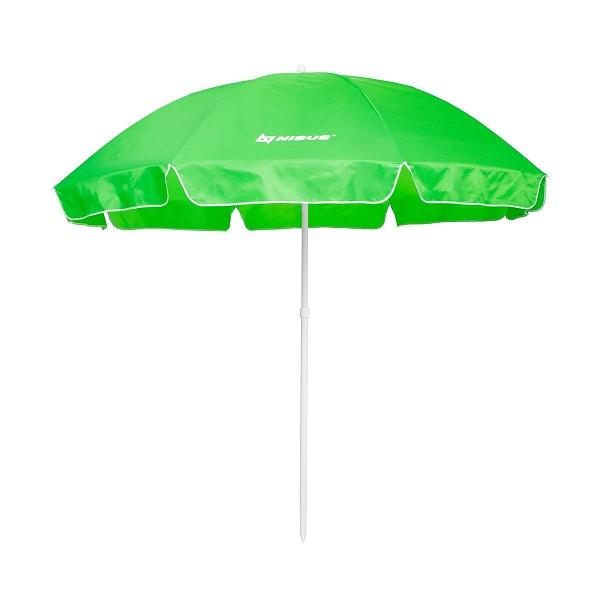 Зонт пляжный N-240 NISUS (d 240)