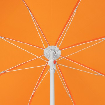 Зонт пляжный N-160 NISUS