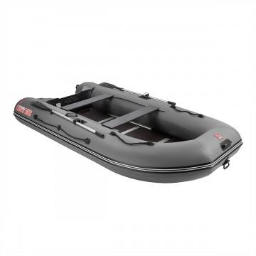 Лодка моторная АЛТАЙ S360 R-Line