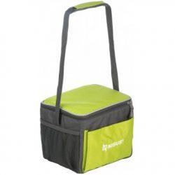 Изотермическая сумка-холодильник на 10 литров