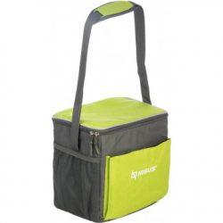 Изотермическая сумка-холодильник на 15 литров