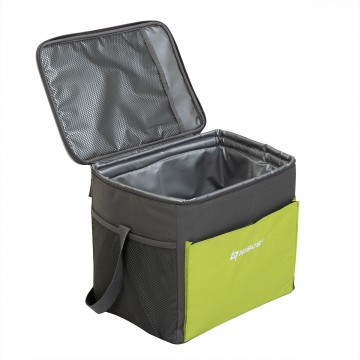 Изотермическая сумка-холодильник на 25 литров N-1657 NISUS