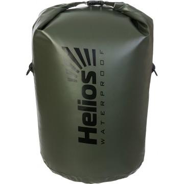 Драйбег 120 литров Helios