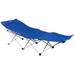 Кровать походная NISUS N BD630-97826