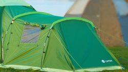 Комплектующие для палаток LOTOS