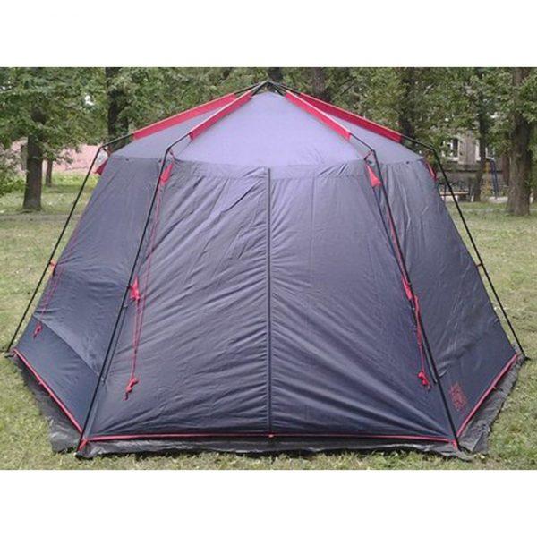 шатер MOSQUITO BLUE