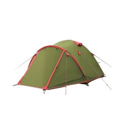 Палатки TRAMP-LITE