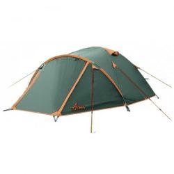 Палатки TOTEM