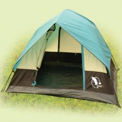 Палатки CONDOR