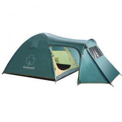 Палатки GREENELL
