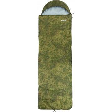 Спальный мешок БАТЫР EXTREMЕ 300 Helios
