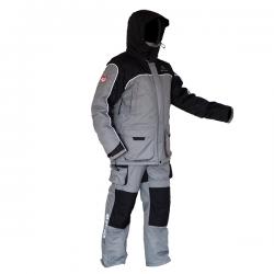 зимние костюмы BTrace