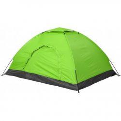 Палатка SUMMER-2