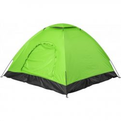 Палатка SUMMER-3